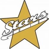 Eeklo Stars