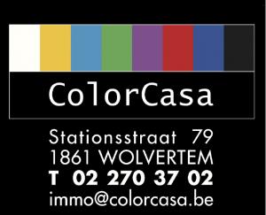 ColorCasa